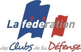 Logo-FCD