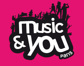 Salon de la Musique 2010