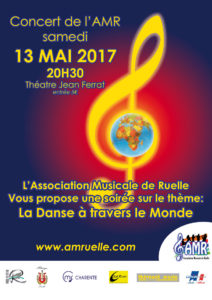 affiche-amr-2017-13-mai